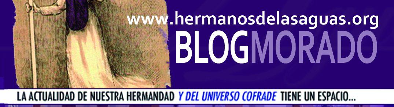 cropped-blogmorado_banner.jpg