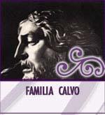 familia_calvo