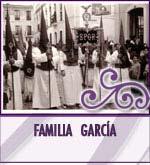 familia_garcia