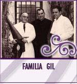 familia_gil