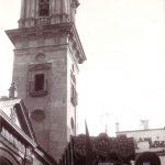garcia_19