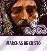 marchas_cristo