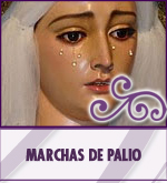 marchas_palio