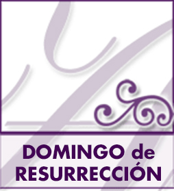 domingo-resurreccion_ok