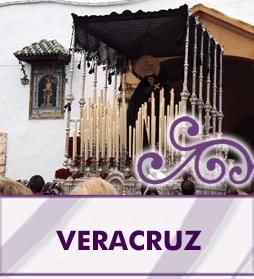 veracruz-utrera
