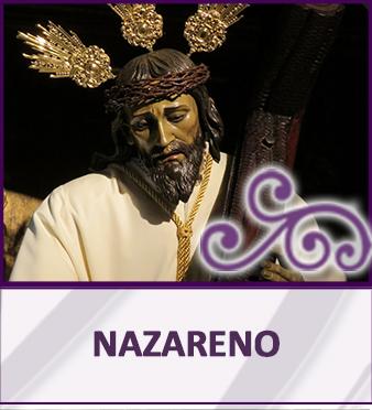 nazareno-de-castilblancodelosarroyos