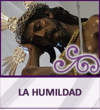 humildad-fuentes-andalucia