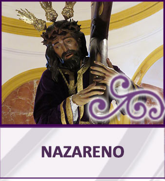 nazareno-fuentes-andalucia