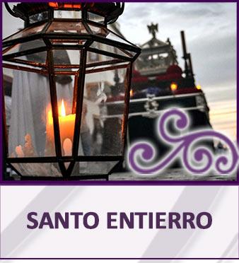santo-entierro-fuentes-andalucia