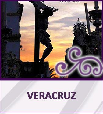 veracruz-fuentes-andalucia