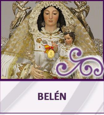 belen-pilas